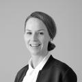 Birgit van den Born