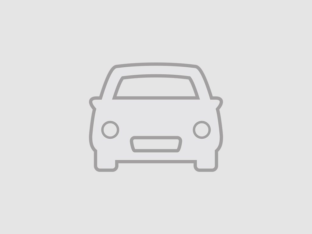 "Kia Niro 1.6 GDi Hybrid DynamicLine Navigatie | Climate | Camera | 16"""