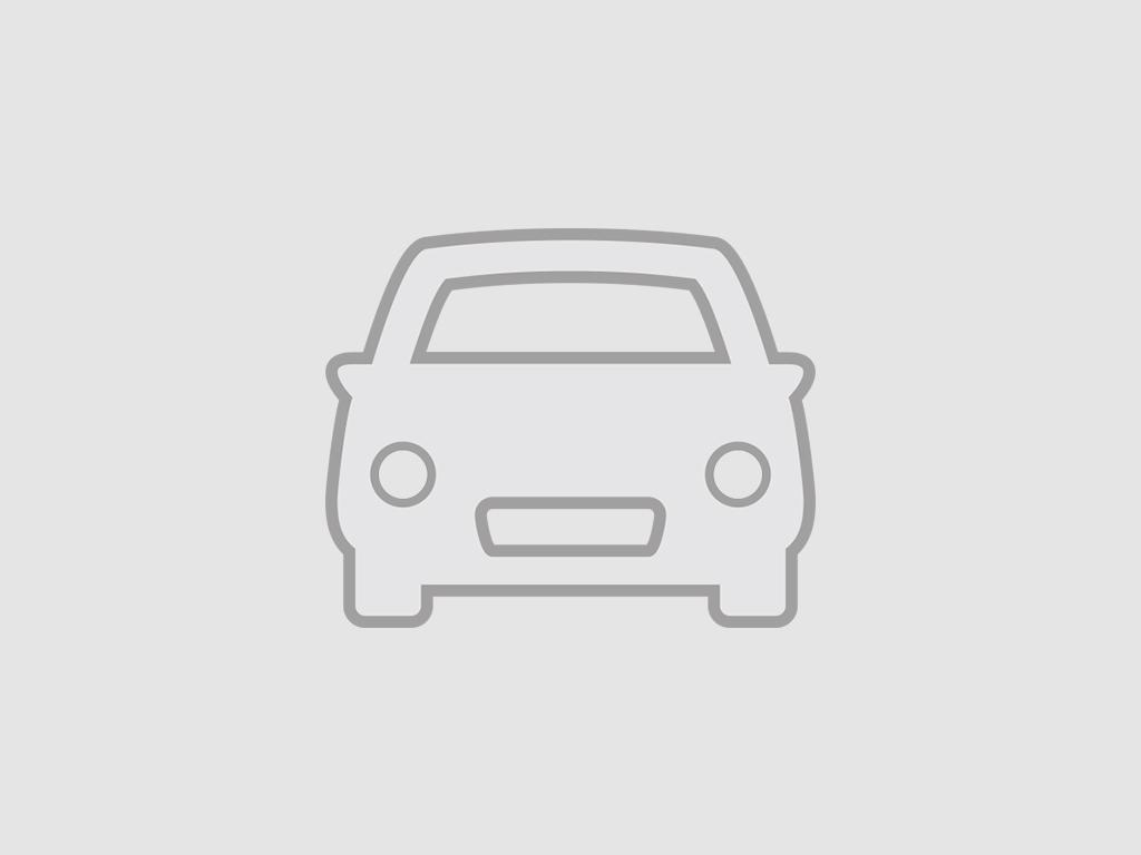 Kia Soul EV Edition 30kWh